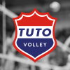 tutovolley